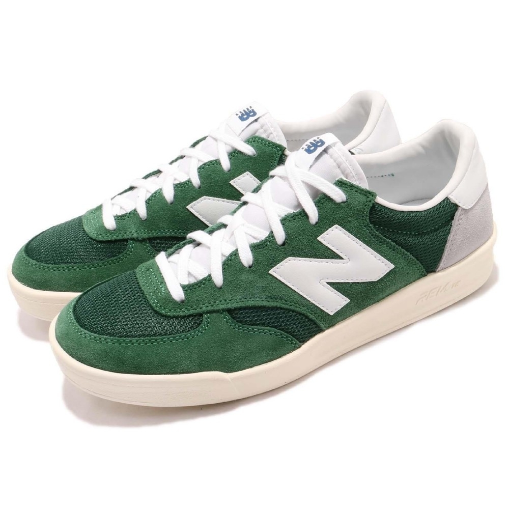New Balance TIER 3 復古鞋 男女鞋 CRT300AO product image 1