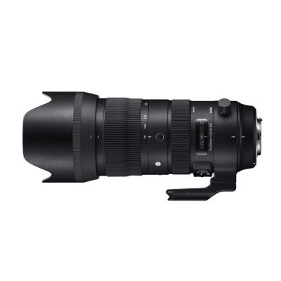 SIGMA 70-200mm F2.8 DG OS HSM Sports (公司貨)
