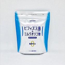 SUNTORY 三得利 比菲德氏菌 + 乳寡醣 (30日份/ 袋)
