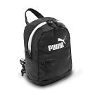 Puma 後背包 Classic Bag 休閒 女包 童包
