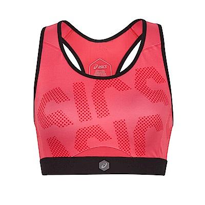 ASICS 女中強度支撐運動內衣 2032A692-701