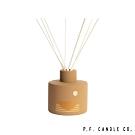 美國 P.F. Candles CO. 日暮系列擴香瓶 中午時分 111ml