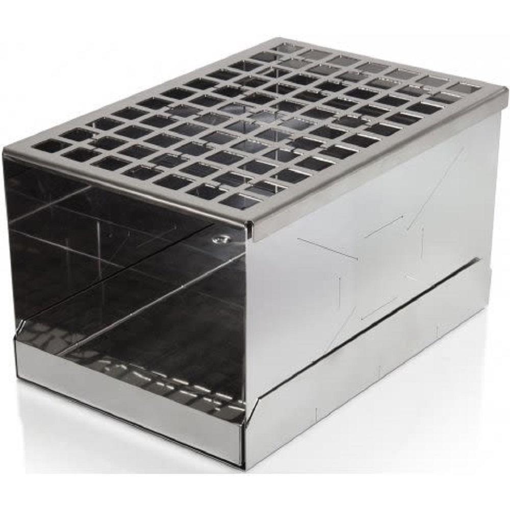 Petromax Firebox 不鏽鋼柴爐(大) fb2