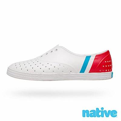 native JERICHO BLOCK 女鞋-裙襬搖搖