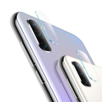 三星 Samsung Note 10 鏡頭 9H鋼化玻璃膜 透明 保護貼 (三星Note10保護貼 三星Note10鏡頭貼 三星 Note 10 保護貼 鏡頭貼 )