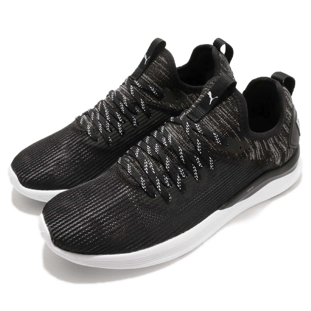 Puma 慢跑鞋 Ignite Flash 女鞋 @ Y!購物