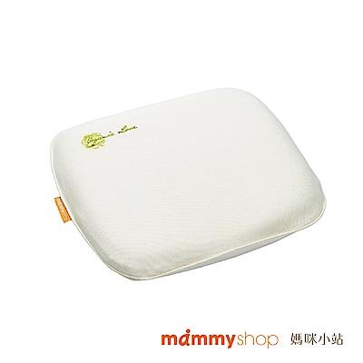 【媽咪小站】VE系列-嬰兒安全初生塑型枕(2.5kg以上適用)