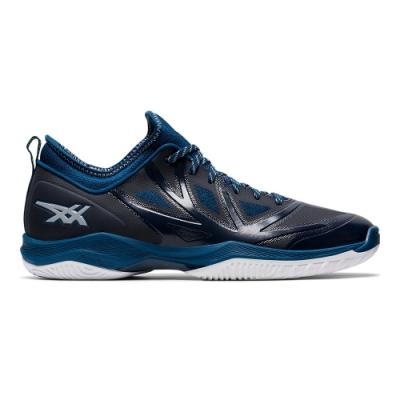 ASICS GLIDE NOVA FF 籃球鞋 男 1061A003-413