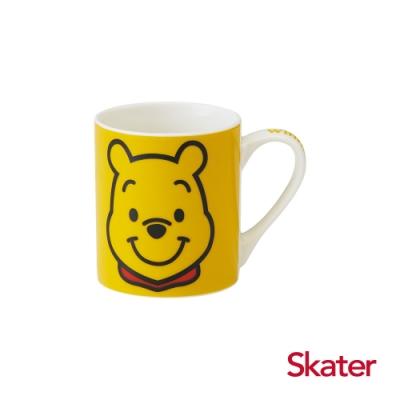 Skater馬克杯(240ml) 小熊維尼