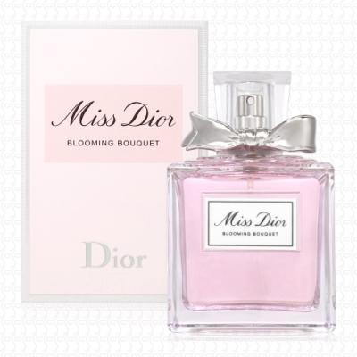 * Dior迪奧 Miss Dior Cherie-花漾迪奧淡香水100ml