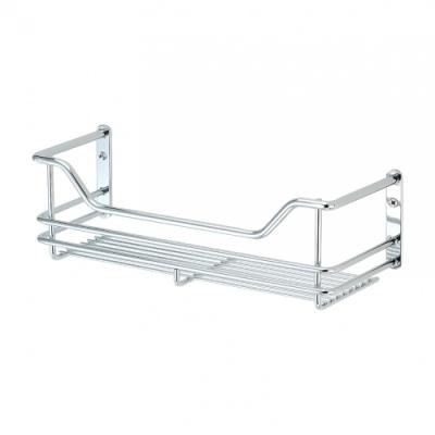 DAY&DAY 不鏽鋼單瓶架-可門板用(ST5230A)