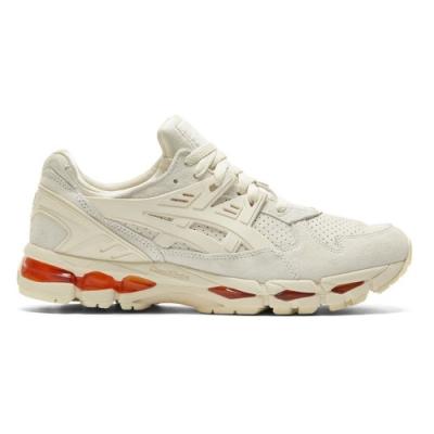 ASICS 亞瑟士 GEL-KAYANO TRAINER 21 男女 運動休閒鞋  1201A067-201