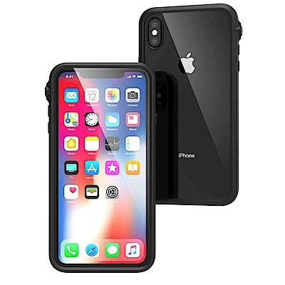 CATALYST iPhone Xs Max 防摔耐衝擊保護殼