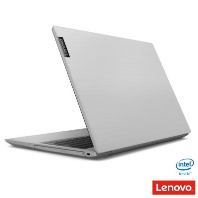 Lenovo IdeaPad L340 Intel i3 15.6吋筆電(Non-OS)