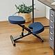 完美主義 兒童坐姿矯正椅/工學椅/書桌椅/兒童椅/兒童成長椅 product thumbnail 1