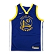 NIKE 青少年球衣 勇士隊 Stephen Curry product thumbnail 1