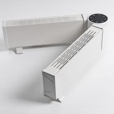 HELLER 嘉儀 雙翼式對流電暖器 KEB-180