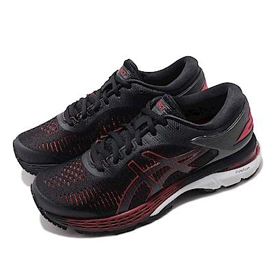 Asics 慢跑鞋 Gel Kayano 25D 運動 女鞋