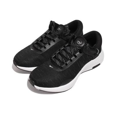 Nike 慢跑鞋W NIKE RENEW SERENITY RUN 女鞋 -DB0522002