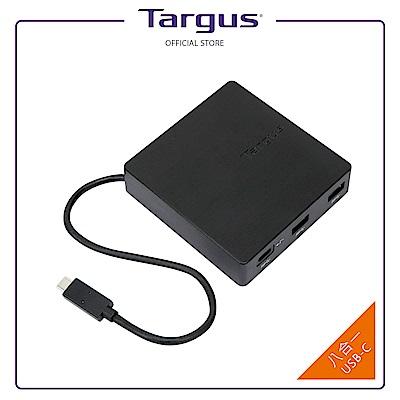 Targus  USB C多功能擴充埠 DOCK412AP