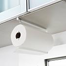 日本YAMAZAKI-Plate層板紙巾架L★好市多紙巾/紙巾架/廚房收納