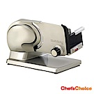 Chef s Choice 615A 專業級食物切片機/切肉機