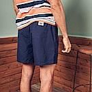 CACO-水洗海灘短褲-男【OAR115】