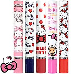 Hello Kitty X Caseti Kitty香水瓶