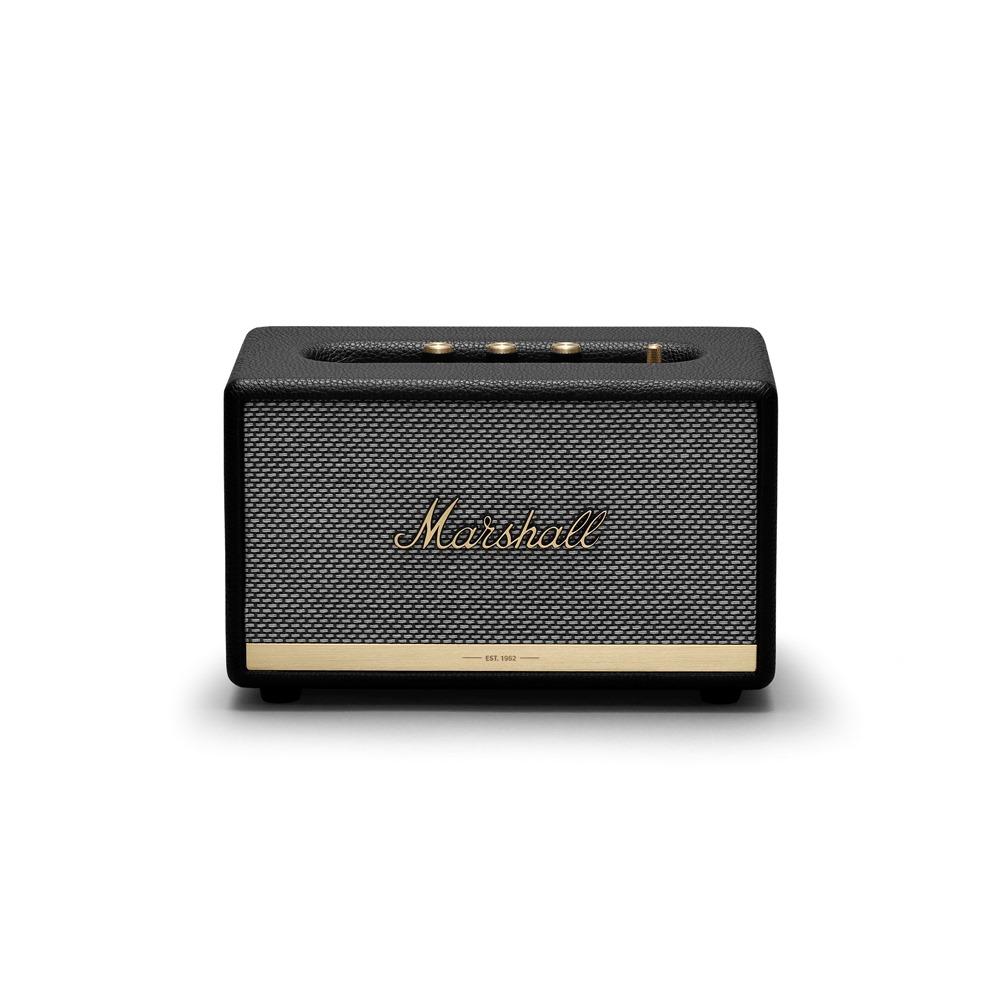 Marshall Acton II Bluetooth 藍牙喇叭(共三色)