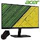 (超值組) Acer KA241Y 24型護眼窄邊框電腦螢幕+MSI微星 DS B1攔截者砝碼電競滑鼠 product thumbnail 1