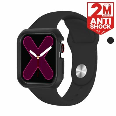 ITSKINS Apple Watch(40mm) SPECTRUM SOLID-防摔保護殼