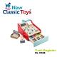 【荷蘭New Classic Toys】木製收銀機玩具 - 10650 product thumbnail 1