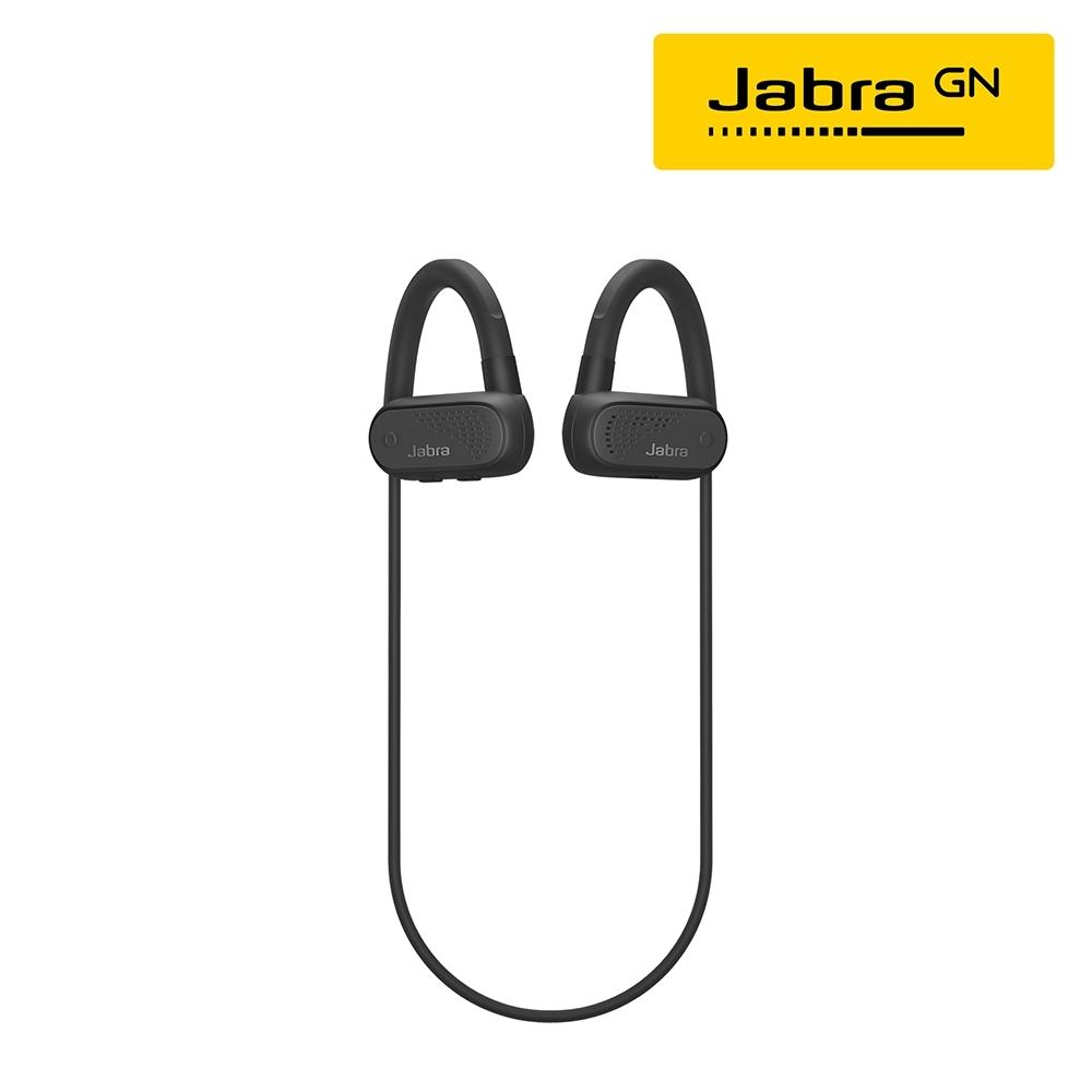 【Jabra】Elite Active 45e 運動藍牙耳機 product image 1