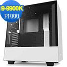 技嘉Z390平台[塞尚]i9八核Quadro P1000繪圖卡電玩機