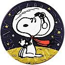 STEAMCREAM 蒸汽乳霜 1058 ASTRONAUT SNOOPY太空人史努比