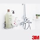3M 無痕金屬收納系列-置物籃(BATH31)