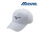 Mizuno美津濃 運動帽(3頂入) 白 32TW950301P