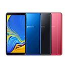 Samsung Galaxy A7 (2018) (4G/128G) 6吋智慧手機