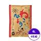 日本BONBI環保紙貓砂-無香味 6L (BO70860) (6包組) product thumbnail 1