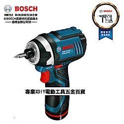 博世 BOSCH GDR 12V-li 2.0AH