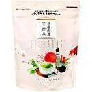 京都茶農業協同 京都宇治綠茶(28g)
