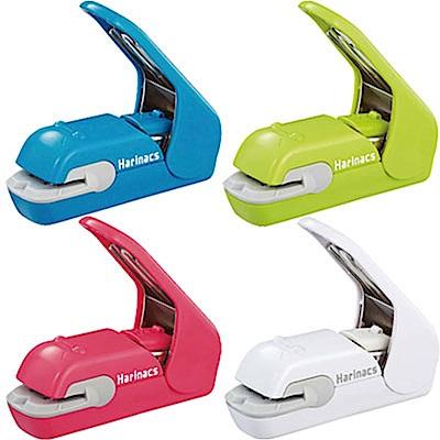 KOKUYO SLN-MPH105 PRESS無針釘書機5枚