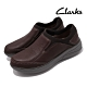 Clarks 休閒鞋 Un Rise Step 男鞋 product thumbnail 2