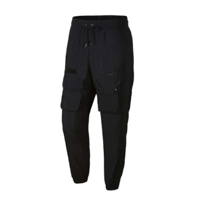 Nike 長褲 NSW NAU Pants 休閒 男款