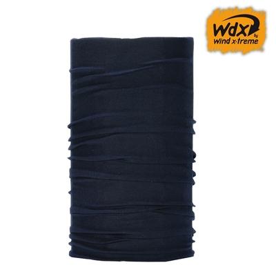 Wind x-treme 薄荷香味多功能頭巾 MINT Wind 1310 MINTBLUE