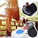 EZlife足弓支撐減震運動鞋墊3雙(贈運動排汗帶顏色隨機) product thumbnail 1