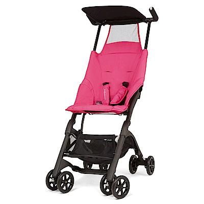 mothercare XSS輕便推車-粉色