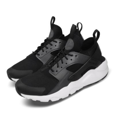 Nike 休閒鞋 Huarache Run 女鞋