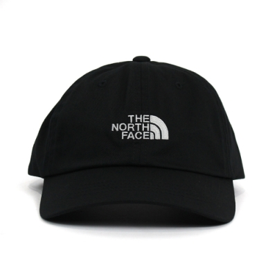 TNF THE NORM HAT NF0A355WKY41運動帽
