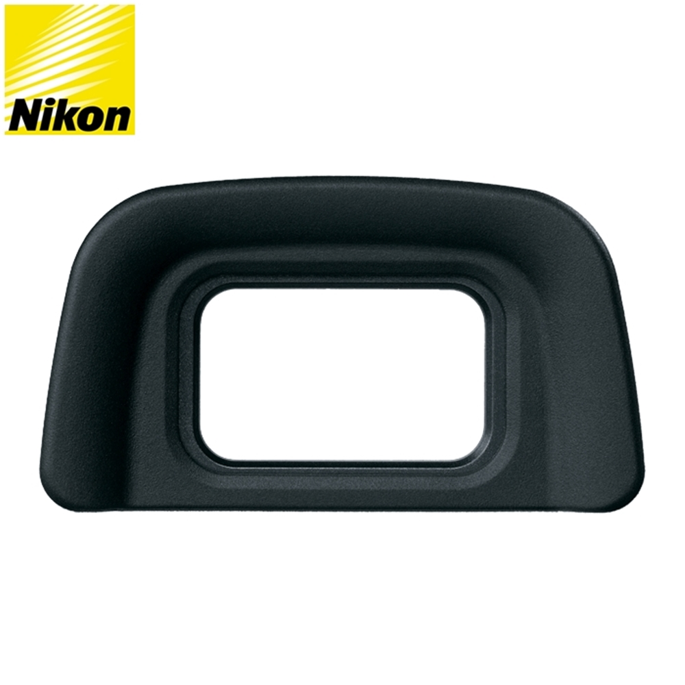 原廠Nikon眼罩DK-20
